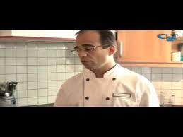 cuisine basse temperature philippe baratte le matériel cuisson basse température