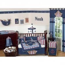 modern baby boy bedding modernnursery com