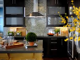 pictures of kitchen islands fancy cost of kitchen island image best kitchen gallery image