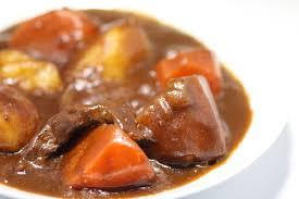 cuisiner du marcassin recette du civet de marcassin