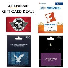 best deals on gift cards deals on gift cards 2018 m m coupons free shipping