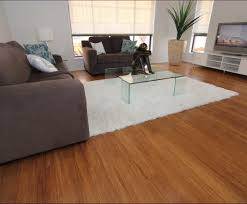 Engineered Hardwood Flooring Manufacturers Uncategorized Engineered Wood Flooring Manufacturers Commercial