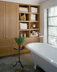 bathroom linen closet ideas magnificent linen closet cabinet decorating ideas gallery in