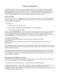 best written resumes ever examples of resumes 93 remarkable best ever resume download