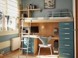Tomboy Bedroom Cool Teen Room Ideas Youtube