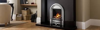 gsr for quality boiler servicing