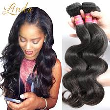 hair for crochet weave brazilian body wave virgin hair 3 bundles for sale brazilian body