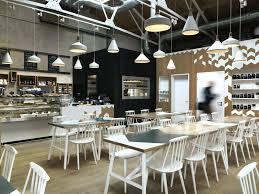 coffee shops design u2013 abreud me