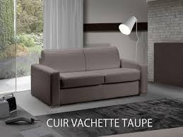 canapé 2 et 3 places cuir canapé 2 places tous les fournisseurs de canapé 2 places sont sur