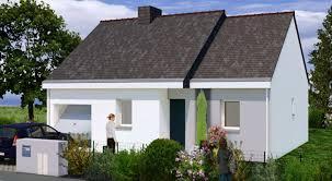 prix maison neuve 2 chambres jade lamotte maisons individuelles