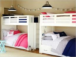 bunk beds bedroom set nikhil bunk bed sets for sale furtado furniture design ideas decorating