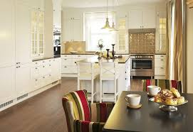 Best Lighting For Kitchen Island by Kitchen Island Lighting Ideas