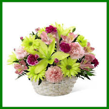 get well soon flowers get well soon flowers flower bouquet get well flowers