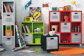 rangement chambre d enfant rangement pratique chambre 10 solutions rangement maison pratiques
