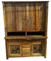 armoire for 50 inch tv flat screen tv armoire cresif
