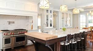 beautiful custom built home interiors and exteriors meridian