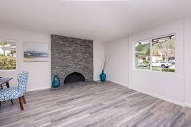 San Diego Laminate Flooring 3823 Via Del Conquistador San Diego Ca 92117 Mls 170007208