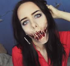 spirit halloween liquid latex fake makeup sfx sfxmakeup on instagram