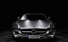 mercedes logo black and white mercedes benz logo wallpaper automotive review sites download