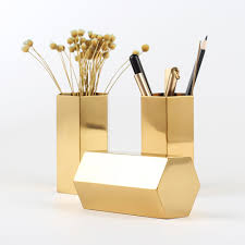 Desk Accessories by Brass Desk Accessories Promotion Shop For Promotional Brass Desk