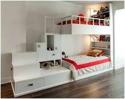 kids bedroom storage bedroom book storage ideas in storage wall units black side unit