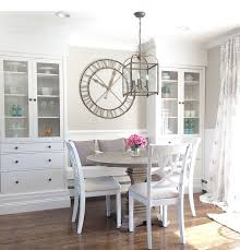 Ikea Dining Room by 403 Best D I Y Ikea Hack Images On Pinterest Live Home And