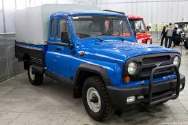 uaz hunter 2014 file uaz 2315 pickup jpg wikimedia commons