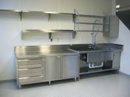 kitchen cabinet sale used metal kitchen cabinets for metal kitchen cabinets for sale texas cabinet industrial stainless