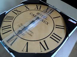 modern kitchen clocks kitchen new kitchen clocks target decorating idea inexpensive