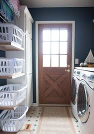 laundry room ideas to make your u0027s work for you