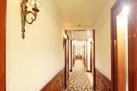 Home Interior Design Jalandhar by Radisson Hotel Jalandhar Jalandhar Get Upto 70 Off On Hotels