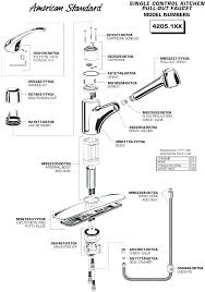 price pfister marielle kitchen faucet repair of pfister 26 series marielle kitchen faucet hum home review