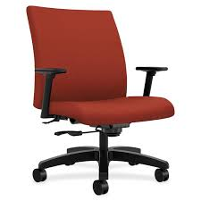 Red Leather Office Chair 12 Big And Tall Office Chairs To Include In Your Office