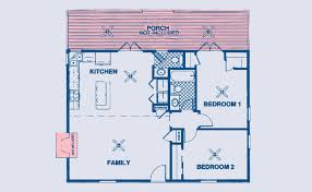 House Plans Under 1500 Sq Ft by 100 House Plans 800 Square Feet Download 500 Square Feet 1