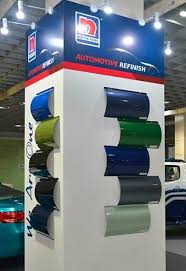100 nippon paint color chart malaysia 42 best exterior
