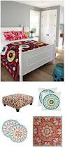 global textiles exotic fabrics in home decor lamps plus
