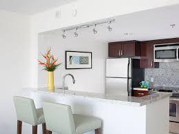 2 bedroom suites in daytona beach fl interesting daytona beach hotels with kitchens eizw info