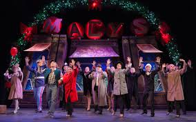 west end wilma u2013 miracle on 34th street u2013 uk tour announced