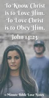 222 best bible study images on pinterest bible studies bible