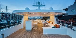 explorer 25m for sale van der valk shipyard