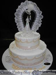 wedding cakes history tradition archive traditional wedding cakes