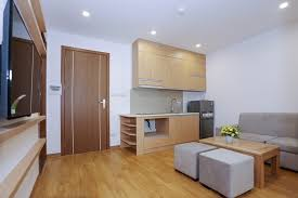 hanoi houses villas apartments serviced apartments for rent
