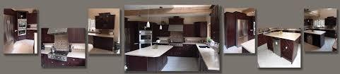 kitchen cabinets renovations bathroom remodel tile