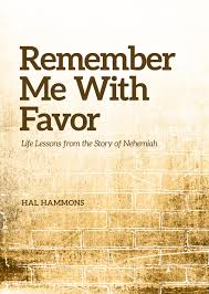 one stone biblical resources remember me with favor life lessons