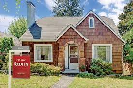 redfin files for ipo in search of new home on nasdaq venturebeat
