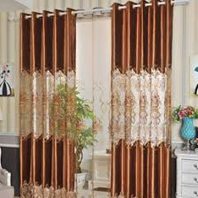 Window Curtains On Sale Modern Window Curtains Design Online Modern Window Curtains