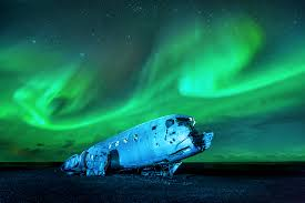 how to see the northern lights in iceland the best places to see the northern lights in iceland