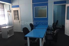 bureaux et commerces bureaux commerces location à port louis 15 000 rupees