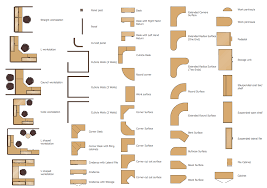 floor plan designer office layout plans solution conceptdraw