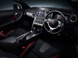nissan gtr used india nissan gt r 2008 pictures information u0026 specs